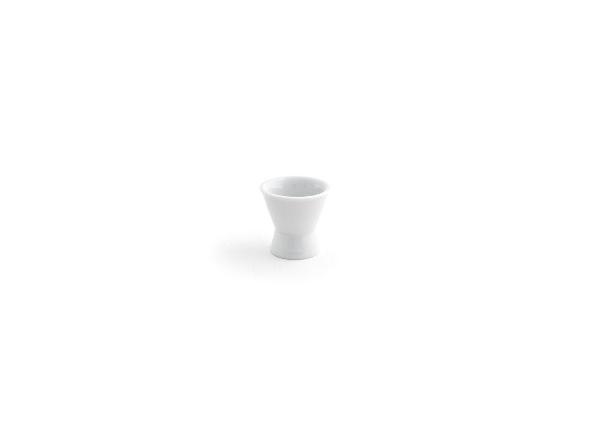 1oz Footed Cup