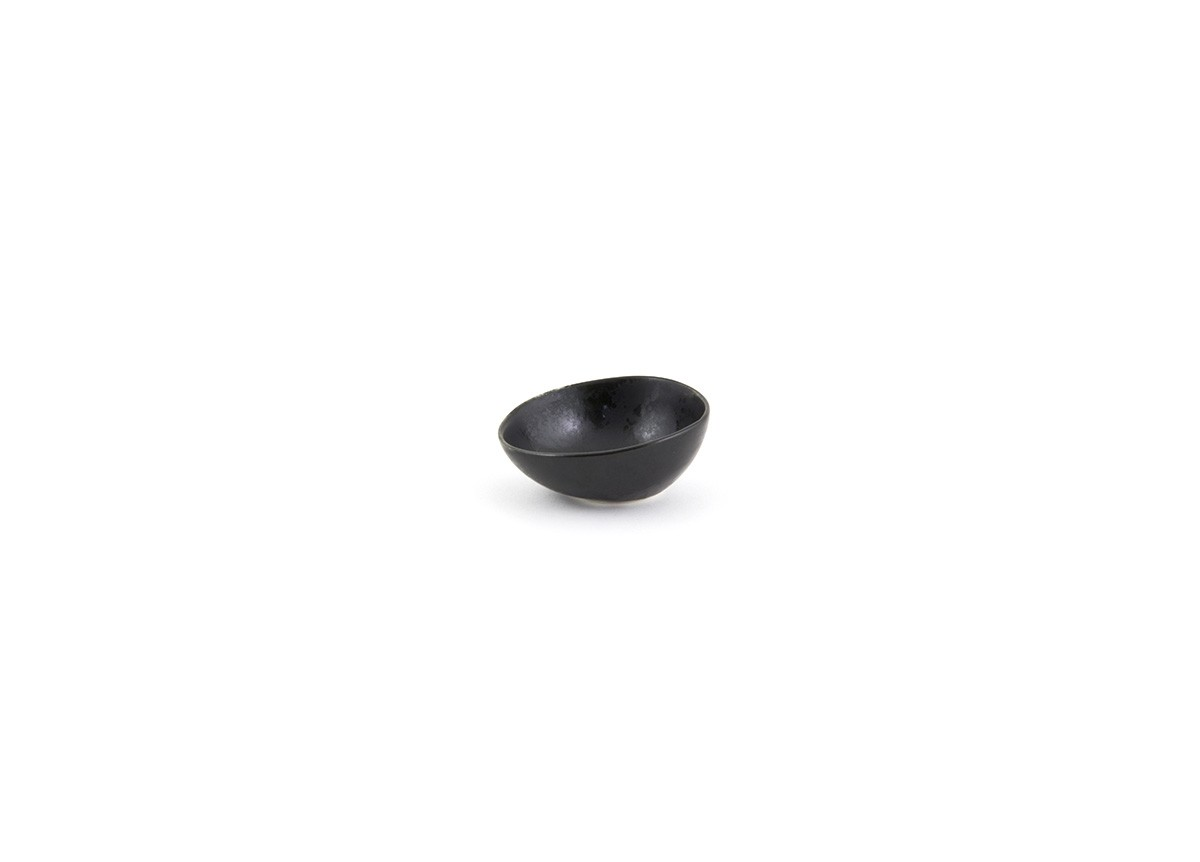 1.5oz Kiln Ramekin - Pepper
