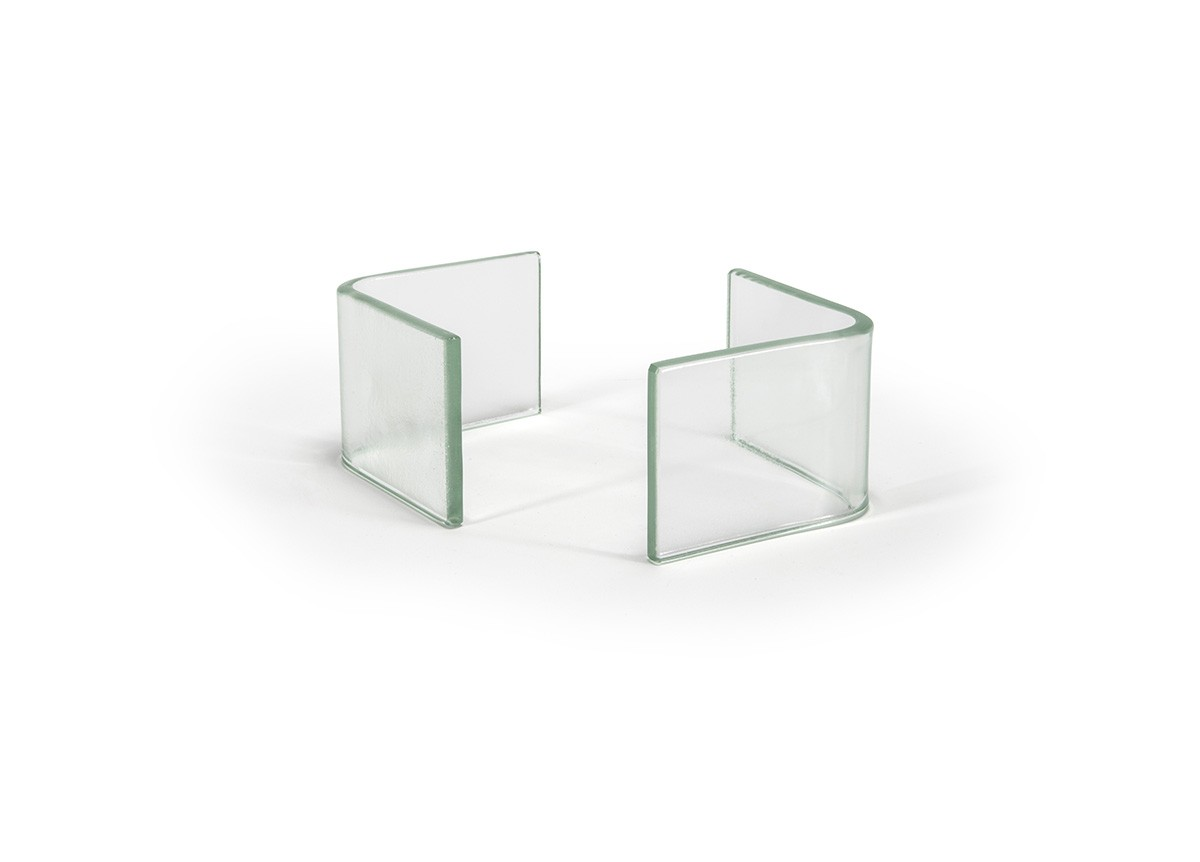 Arctic L Risers - Set of 2
