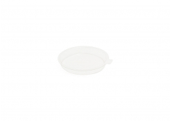 5oz Servewise Tall Ramekin, Cover, 200 per Case