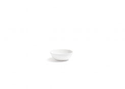 4oz Kiln Ramekin - White