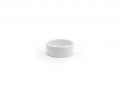 3oz Round Canvas Ramekin