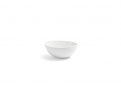 "6"" Kiln Bowl - White"