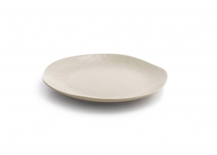 "10.5"" Platewise Organic Plate"