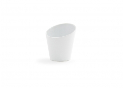 6oz Harmony Tall Slanted Cup
