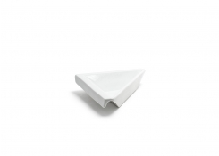Kyoto Deep Hanging Triangle Ramekin