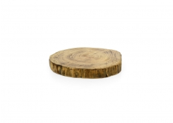 "12"" Round ROOT Board"