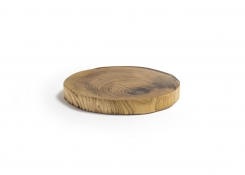 """14"""" Round ROOT Board"""