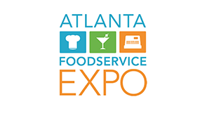 Atlanta Foodservice Expo