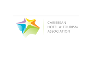 Caribbean Hospitality Industry Exchange