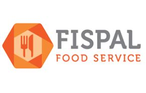 Fispal Food Service International