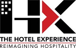 HX - The Hotel Experience Reimagined