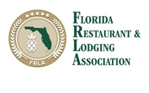 FL Restaurant & Lodging Show