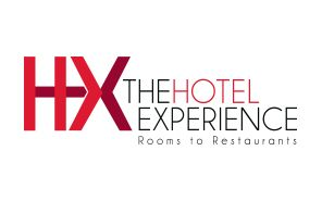 HX, The Hotel Experience
