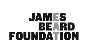 James Beard Foundation Gala