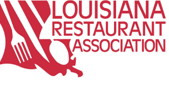 Louisiana Foodservice & Hospitality Expo