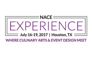 NACE - Experience Conference & Expo