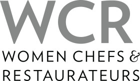 WCR National Conference - Women Speak; Curating the Future of Food