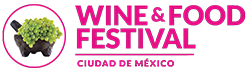 Wine & Food Festival - Mexico City