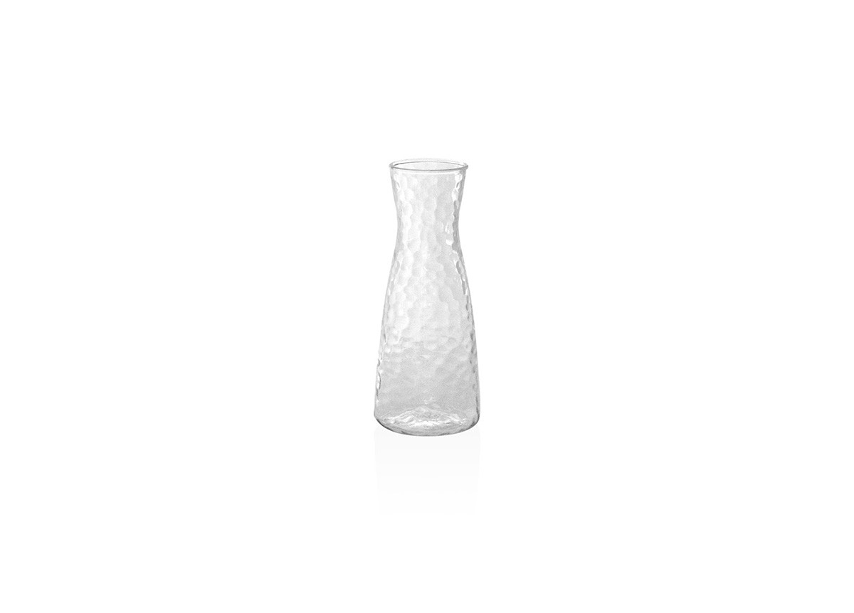 10oz Drinkwise Hammered Carafe