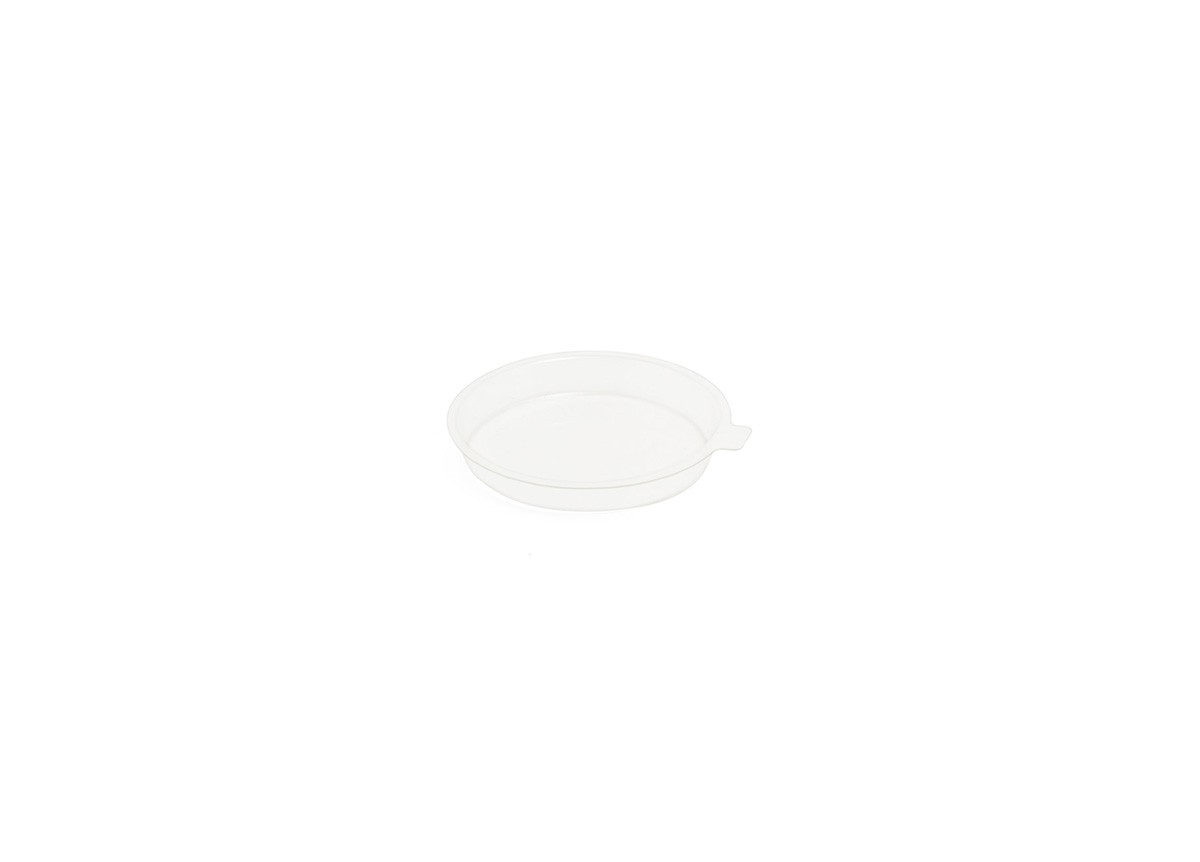 2.5oz Servewise®  Tall Ramekin Cover