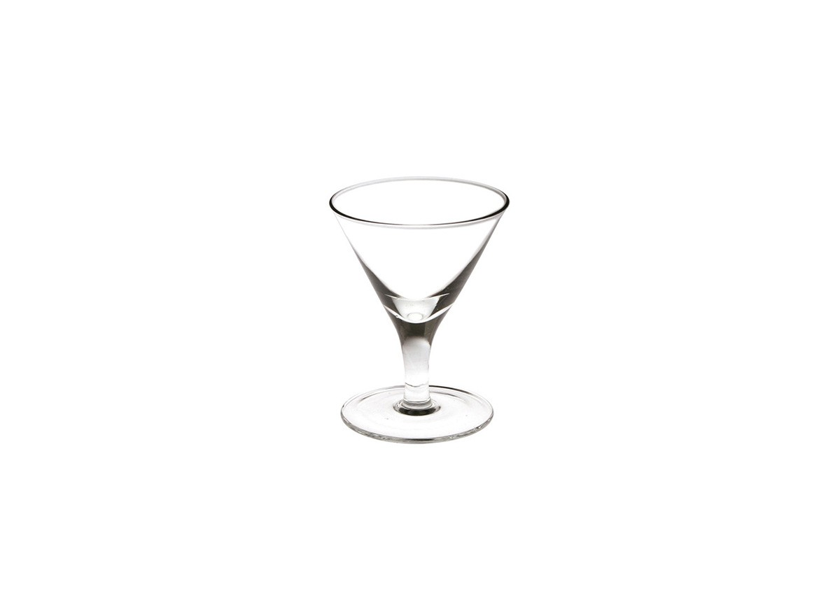 2oz Mini Martini