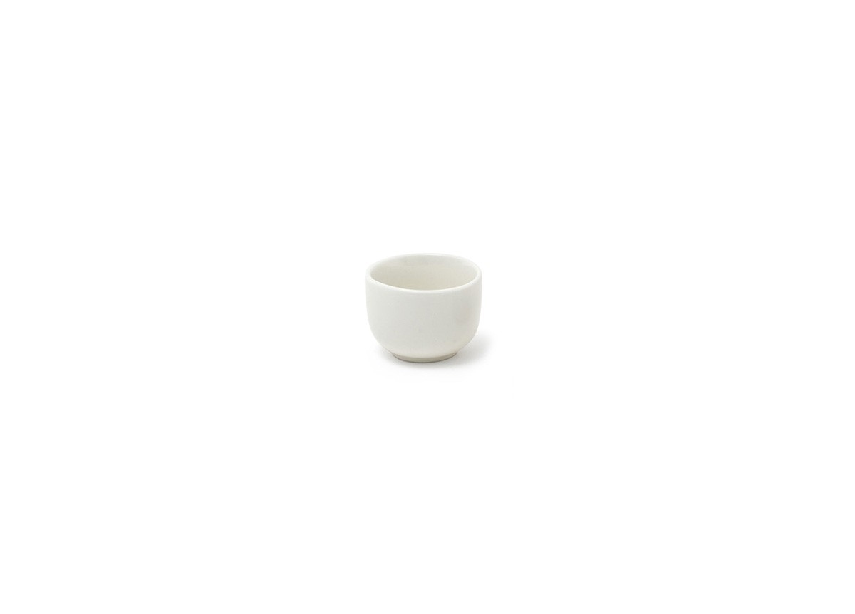 2oz Round Catalyst Ramekin