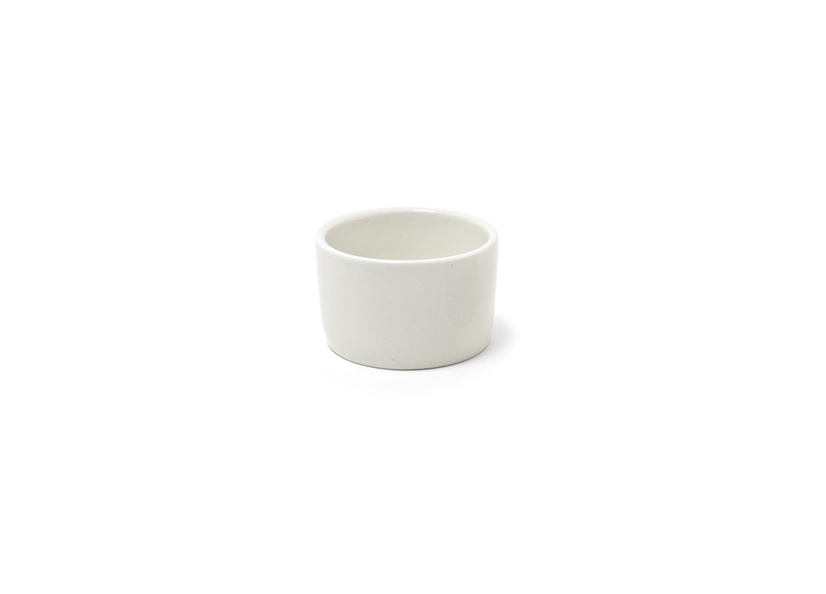 6oz Round Catalyst Soho Ramekin