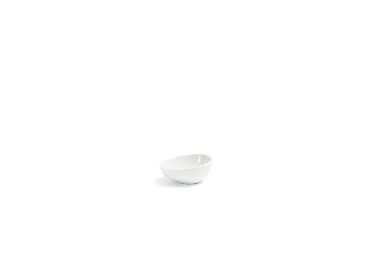 1.5oz Kiln®  Ramekin - White