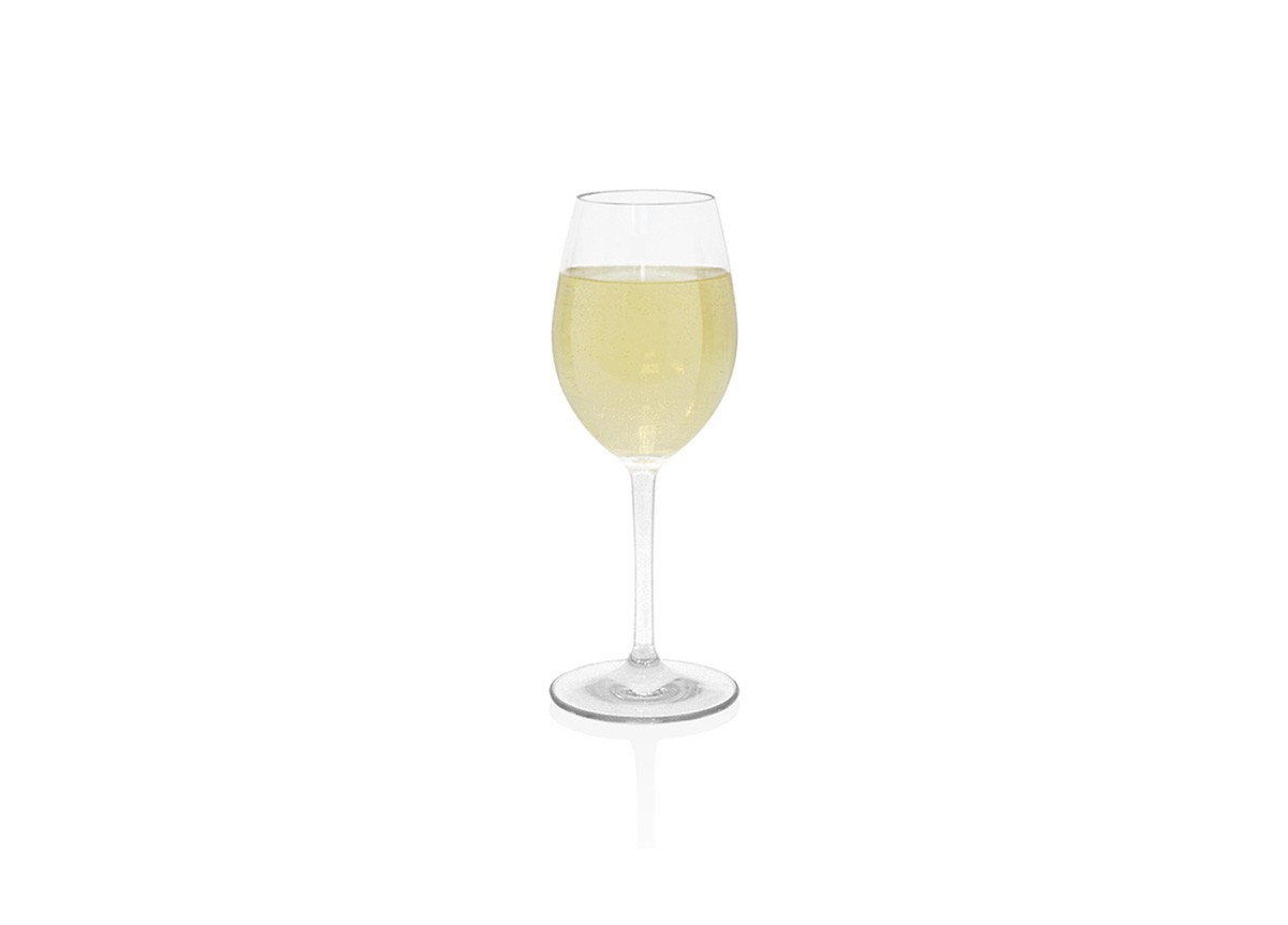12oz Drinkwise Wine