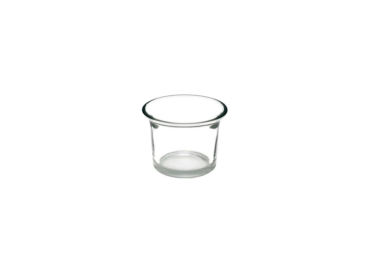 3oz Glass Ramekin