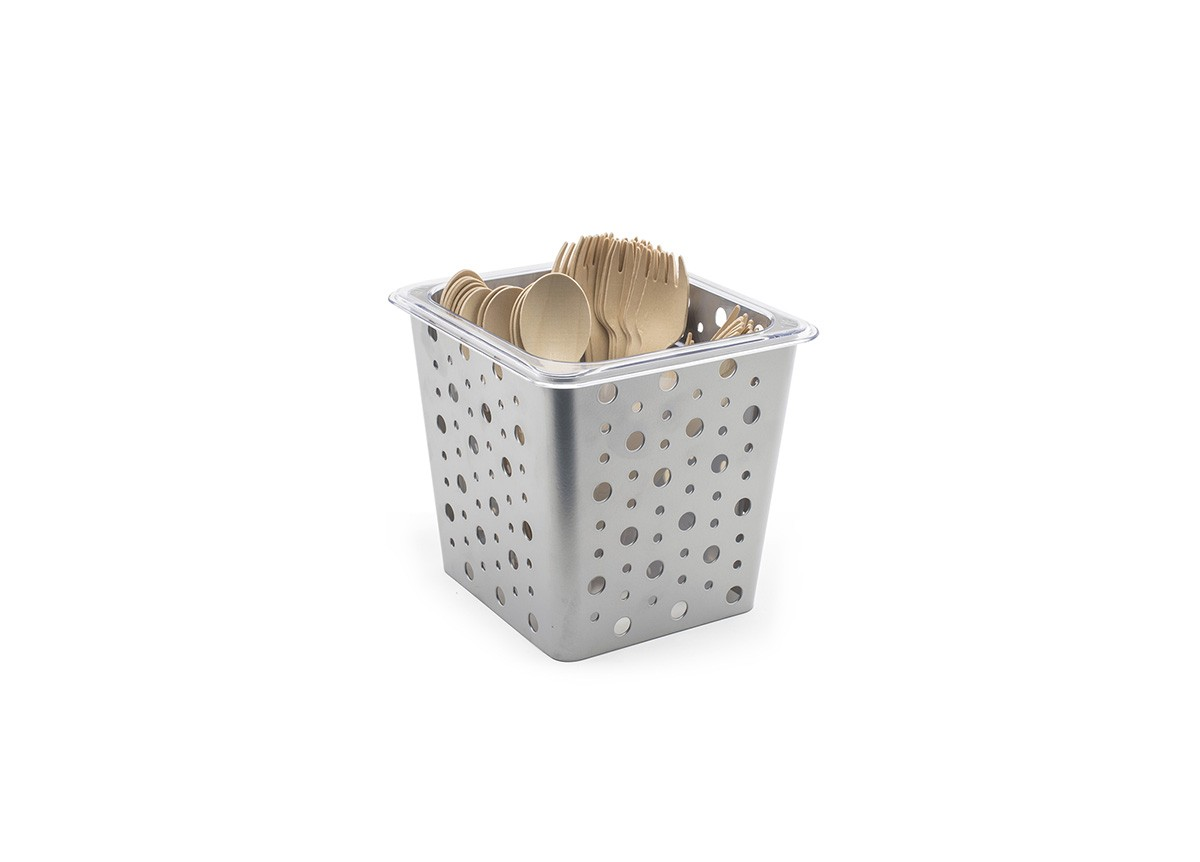 Dots Flatware Divider Set