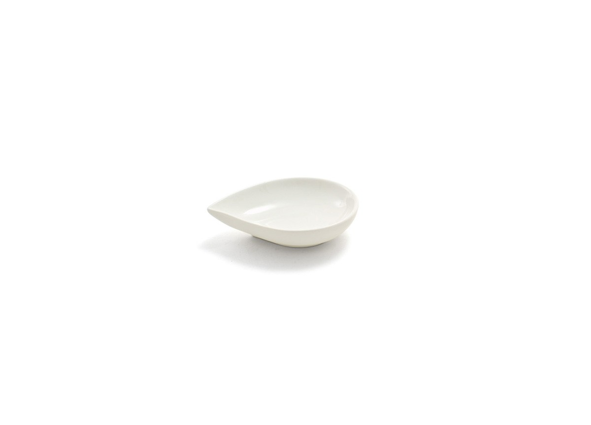 2oz Teardrop Catalyst Ramekin