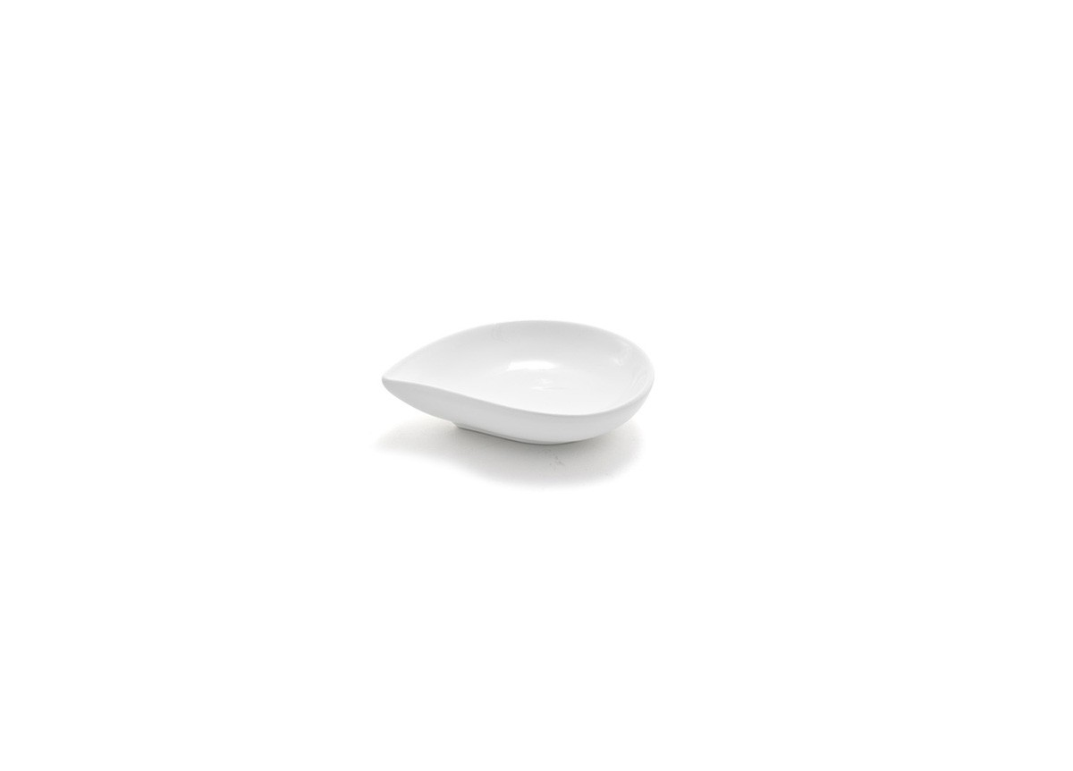 2oz Teardrop Ramekin