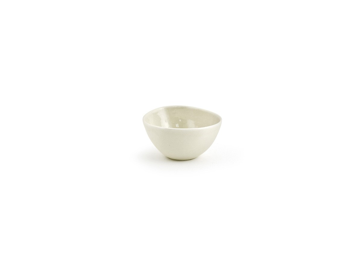 7oz Round Kiln®  Bowl - Vanilla Bean