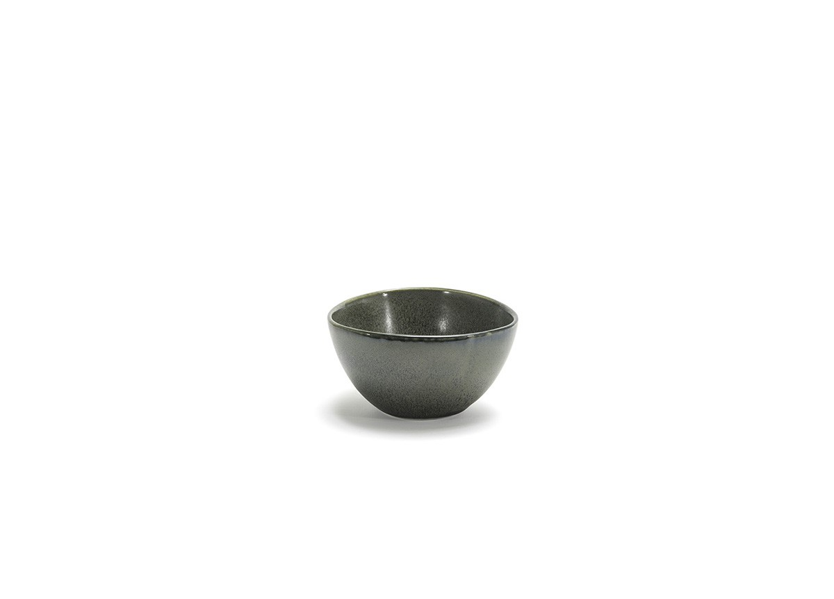 7oz Round Kiln®  Bowl - Sage