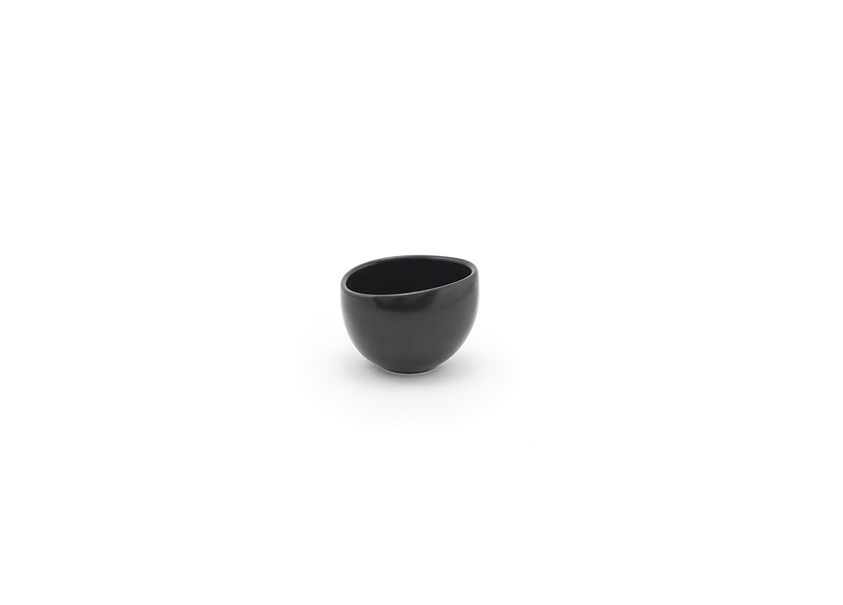 8oz Round Tides®  Tall Cup/Bowl - Mussel