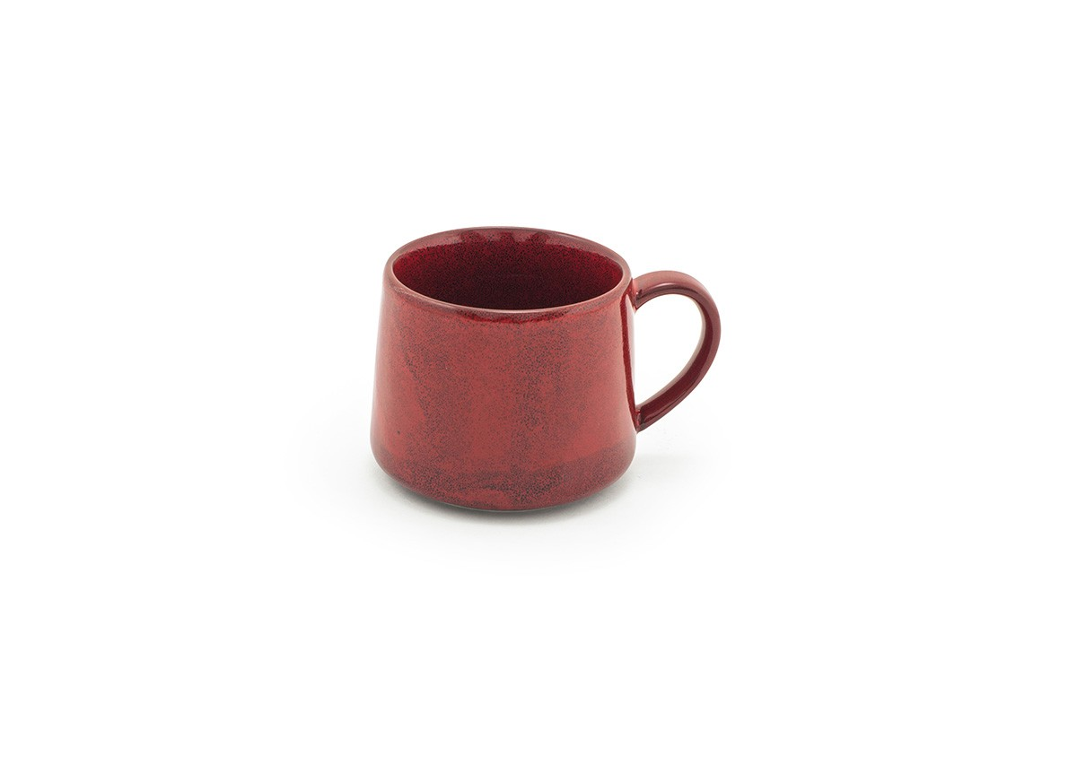 10oz Kiln®  Cup - Chili