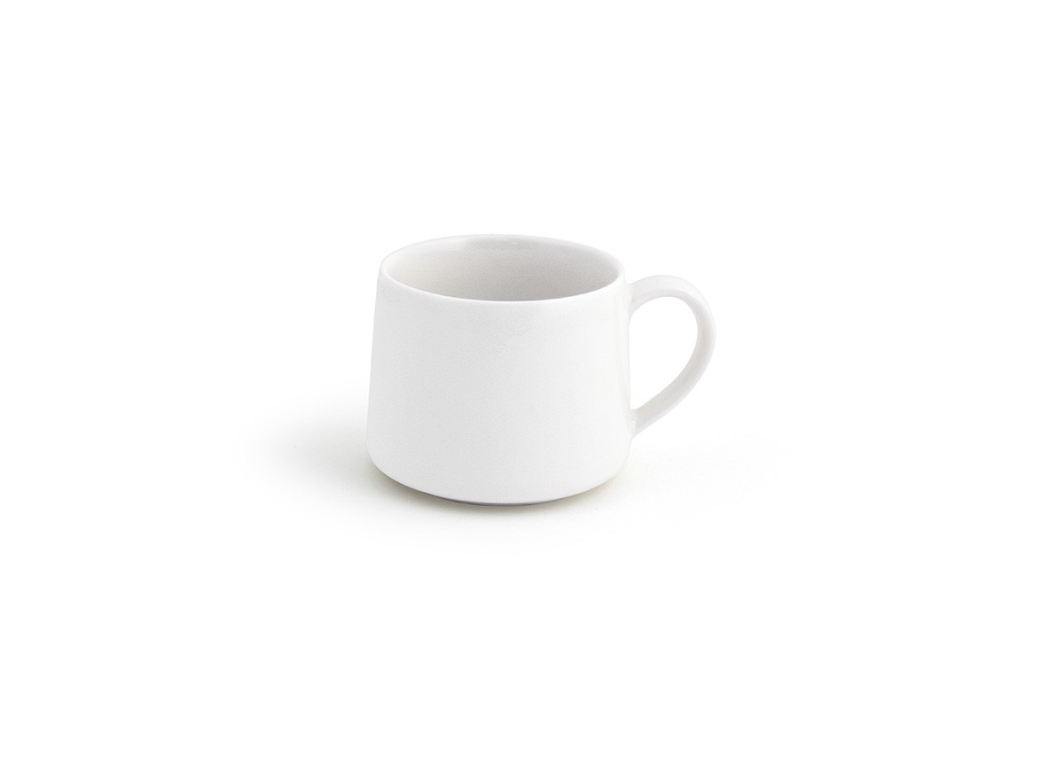 10oz Kiln®  Cup - White