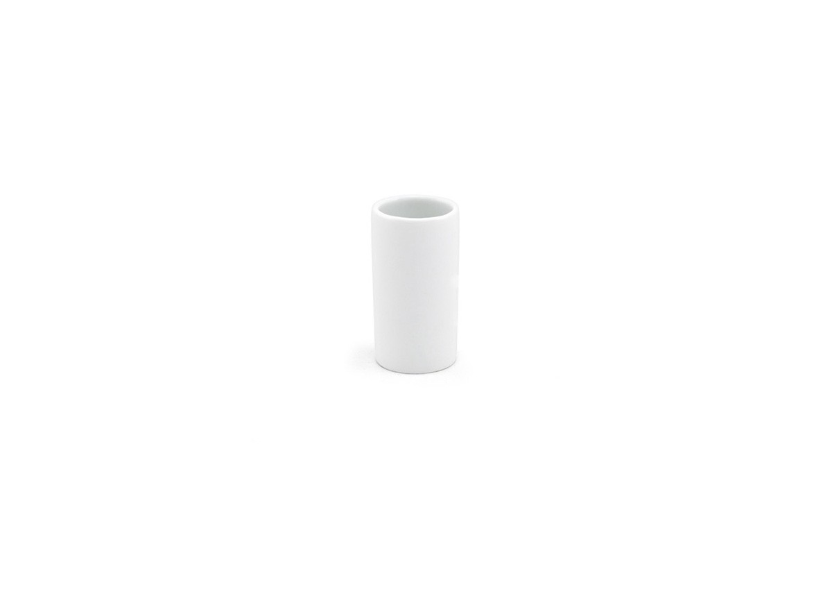 1.5oz Porcelain Cup