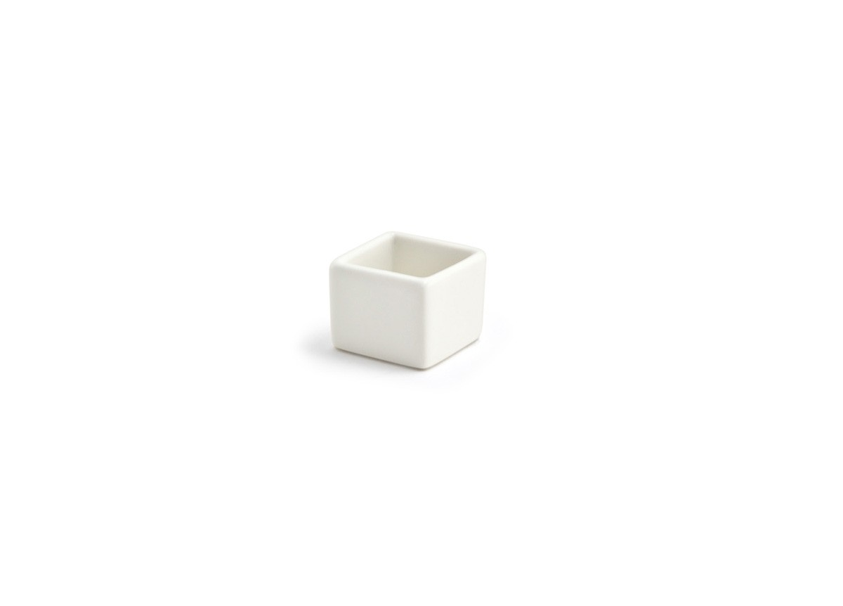 1oz Square Catalyst™ Canvas® Ramekin