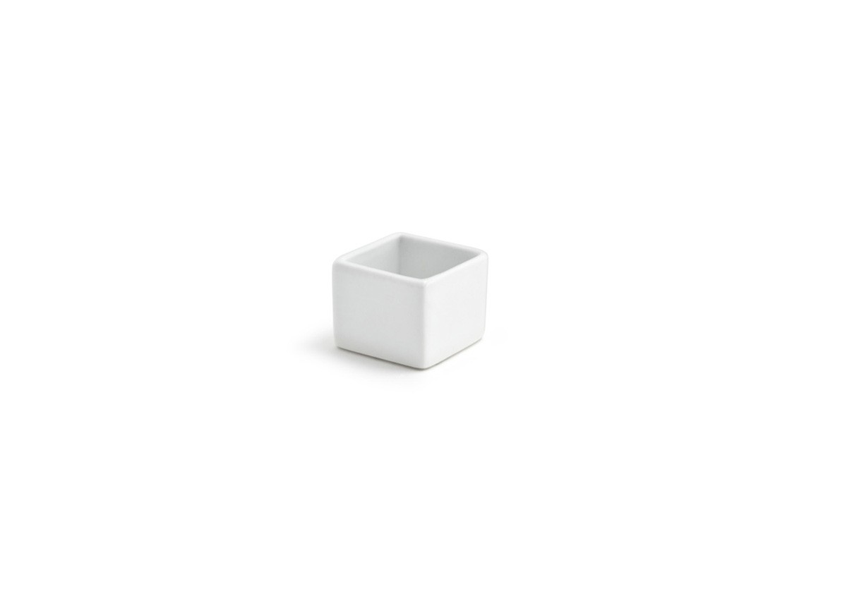 1oz Square Canvas® Ramekin