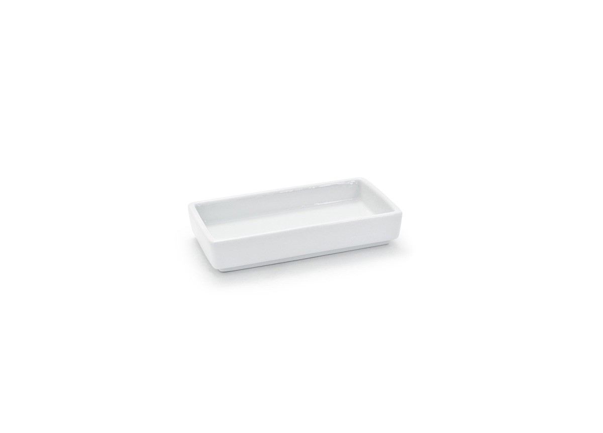 2.5oz Rectangle Mod®  Ramekin
