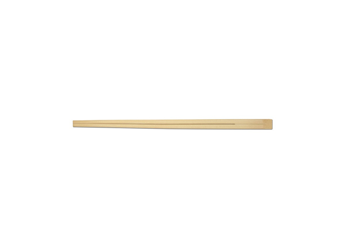 "9.5"" Bamboo Chopstick - Bag of 1000"