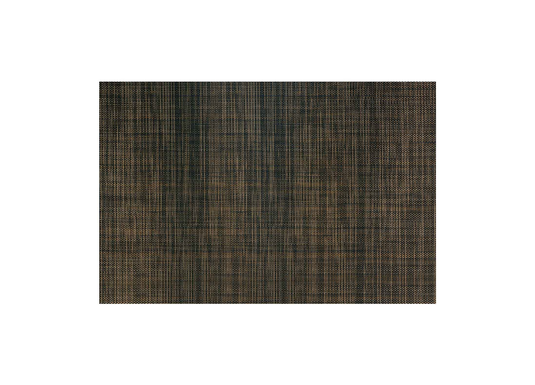 "12"" x 18.25"" Mesh Mat - Copper"