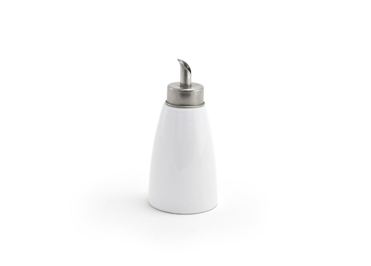 4oz Sugar Pourer w/Spout