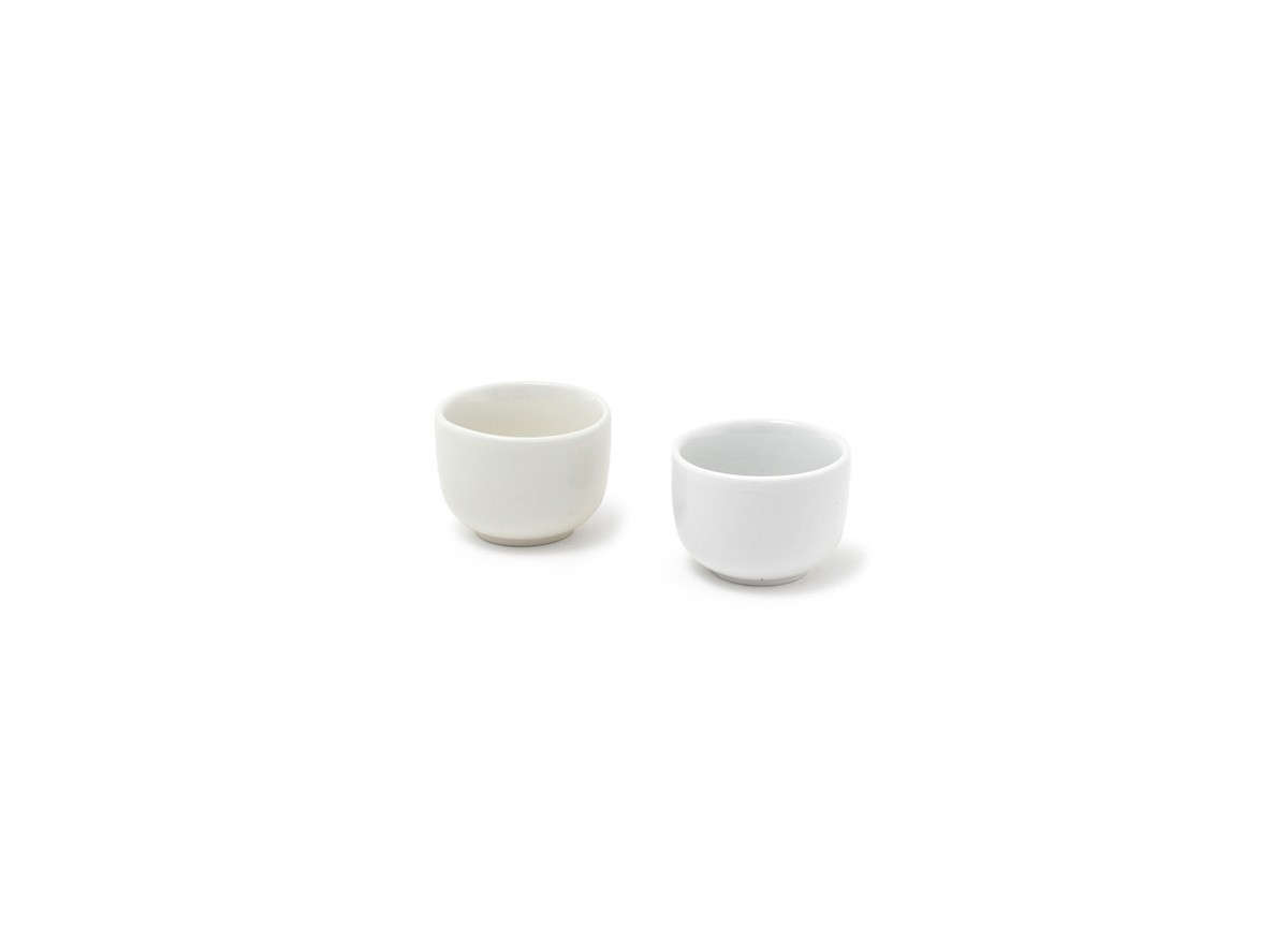 2oz Mini Cup Ramekin