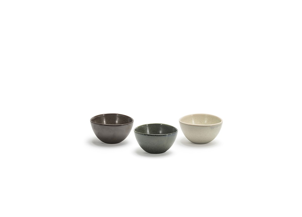 7oz Round Kiln®  Bowl