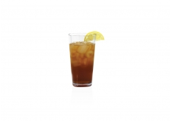 23oz Drinkwise®  Mod®  Highball