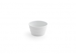 6oz Round Ribbed Ramekin